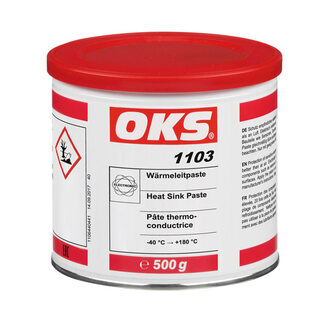 OKS 1103 - Heat Sink Paste