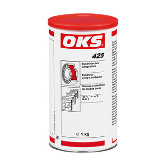 OKS 425 - Synthetic Long-Life Grease