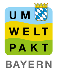 Environmental pact Bavaria
