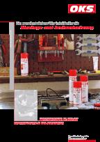 Pasta Os auxiliares de oficina indispensáveis para montagem e reparação