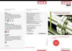 Folleto de producto OKS 217 - Pasta de alta temperatura